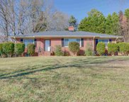 979 Chastain Road, Liberty image