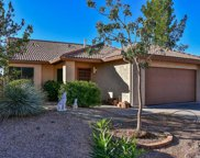 1185 W Desert Greens, Oro Valley image