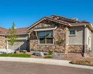 2056 Ruffino Drive, Colorado Springs image