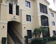 2727 Anzio Court Unit #104, Palm Beach Gardens image