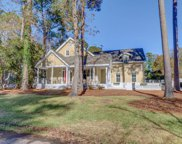 1405 Old Lamplighter Way, Wilmington image