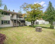 27171 Ferguson Avenue, Maple Ridge image