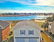 3089 Fall Street Sw, Holden Beach image