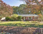 230 Azalea Court, Greenville image