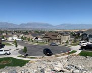7607 N Hollow View Ct, Eagle Mountain image