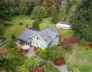 16825 Three Lakes Rd, Snohomish image