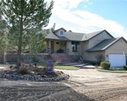 30303 Chihuahua Valley Road, Werner Springs image