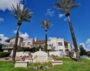 7800 E Lincoln Drive Unit #1029, Scottsdale image