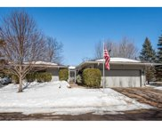 4790 Regents Walk, Shorewood image