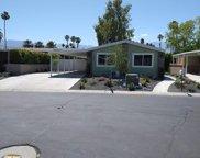 39433     Ciega Creek Drive, Palm Desert image