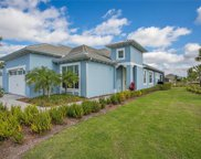 6907 Cay Ct, Naples image