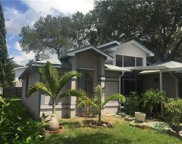 6710 S Court Drive, Tampa image