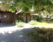 6955 S Virginia Hills Dr E, Cottonwood Heights image