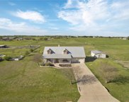 209 Will Smith Dr, Hutto image