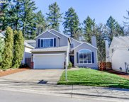 14846 NW FAWNLILY  DR, Portland image