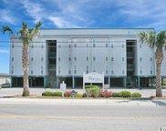 3607 S Ocean Blvd Unit 205, North Myrtle Beach image