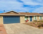 413 Cindy Place, Henderson image