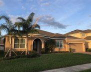 14475 Breakwater Way, Winter Garden image