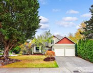 1818 230th Ave NE, Sammamish image