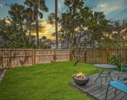 337 4TH ST, Atlantic Beach image