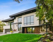 4715 S Bron Breck St E, Holladay image