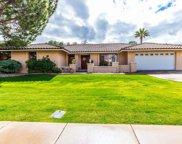 1009 W Claremont Street, Phoenix image