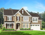 Lot  607 Autumn Breeze Lane, Ontario image