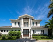 725 6th Ave N, Naples image