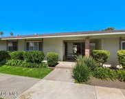 173 West Carmel Green, Port Hueneme image