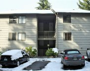 12119 NE Bel-Red Rd Unit B-203, Bellevue image