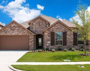 1293 Meridian, Forney image