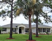 4391 Gator Trace Lane, Fort Pierce image