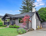 3411 42nd Ave SW, Seattle image