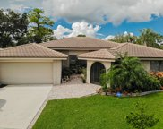 4198 SW Heronwood Terrace, Palm City image
