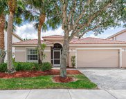 2566 San Andros, West Palm Beach image