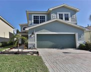 8949 Spring Mountain WAY, Fort Myers image
