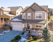 536 Meadowleaf Lane, Highlands Ranch image