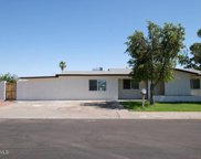 6903 W San Juan Avenue, Glendale image