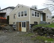 4859 S 168th St, SeaTac image