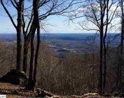 Spring Creek Trail, Landrum image