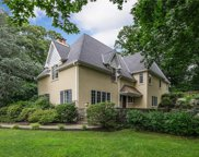 4 Seely  Place, Scarsdale image