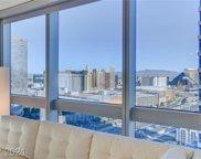 4471 Dean Martin Drive Unit 2701, Las Vegas image