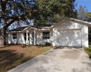2836 Sally Lane, North Port image