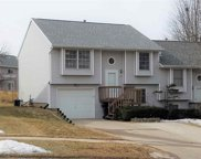 1954 Holiday Rd, Coralville image