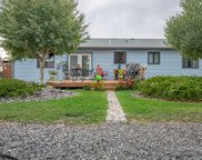 519 River View Dr, Cody image
