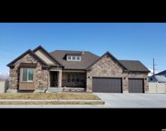 11683 S River Front Pkwy, South Jordan image