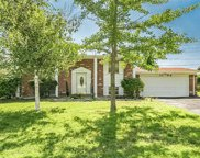 1104 Dawn Valley, Maryland Heights image