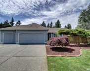 23225 SE 241st Ct, Maple Valley image