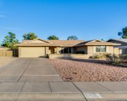 14817 N 50th Place, Scottsdale image