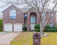 2600 Hedgeapple Drive, Arlington image